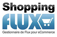 Shopping Flux -